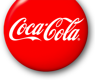 coke_disc.png